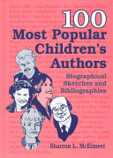 100 Most Popular Children s Authors