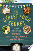 The Street Food Secret