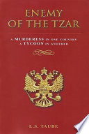 Enemy of the Tzar