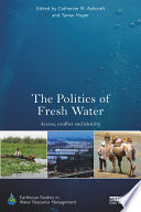 The Politics of Fresh Water