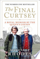 Book The Final Curtsey