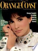 Jan 1988