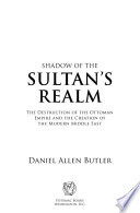 Shadow of the Sultan s Realm