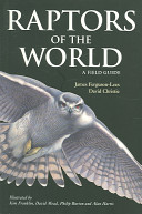 Raptors of the World Handbookto This Most Popular Group Of