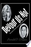 Devour Us Not