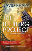 The Bleiberg Project Trader Jeremy Corbin Absolute Truths Become Undeniable Lies