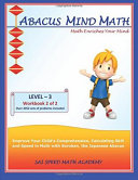 Abacus Mind Math Level 3 Wb2