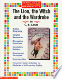 Literature Guide to The Lion  the Witch and the Wardrobe