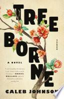 Treeborne Book PDF