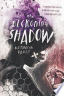 The Beckoning Shadow Book PDF