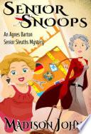 Senior Snoops
