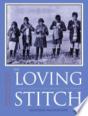 The Loving Stitch
