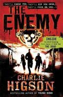 The Enemy  An Enemy Novel