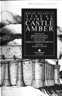 Roger Zelazny S Visual Guide To Castle Amber