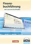 Finanzbuchhaltung mit Lexware Buchhalter