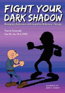 Fight Your Dark Shadow