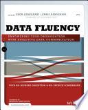 data fluency