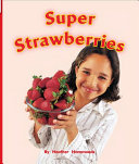 Super Strawberries  Levels 14 15