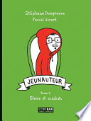 illustration Jeunauteur