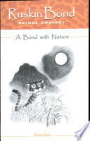 Bond with Nature