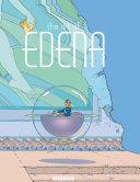 Moebius Library  The Art of Edena