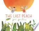 Book The Last Peach