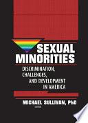 Sexual Minorities
