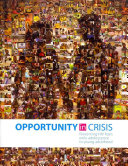 Opportunity in Crisis