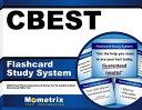 Cbest Flashcard Study System