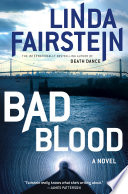 Bad Blood New York Om Et Lejemord Midt
