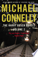 Harry Bosch Novels  The