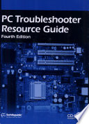 PC Troubleshooter Resource Guide