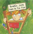 Amelia Jane Goes Up The Tree