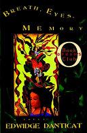 Breath  Eyes  Memory