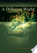 A Different World  1961