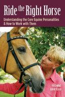 download ebook ride the right horse pdf epub