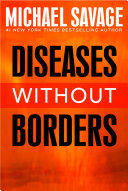 download ebook diseases without borders pdf epub