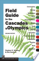 Field Guide to the Cascades   Olympics