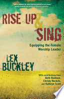 Rise Up and Sing