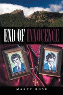 download ebook end of innocence pdf epub