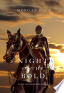 Night of the Bold  Kings and Sorcerers  Book 6