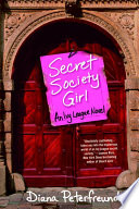 Best Secret Society Girl