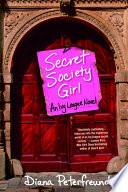Secret Society Girl
