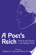 A Poet s Reich