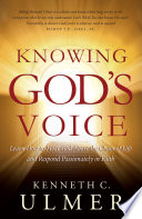 Knowing God s Voice
