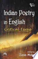 Indian Poetry in English