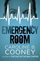 download ebook emergency room pdf epub