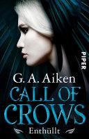 Call of Crows   Enth  llt
