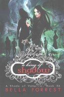 A Shade of Vampire 36