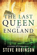The Last Queen of England